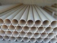 High Quality Rigid PVC Pipes