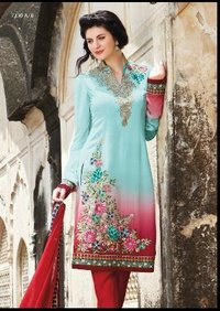Women Indian Suits