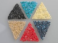 Abs Polymer: Acrylonitrile Butadiene Styrene
