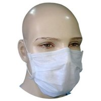Doctor Nose Mask