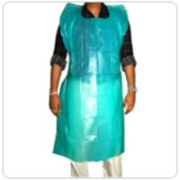 Surgeon Disposable Apron