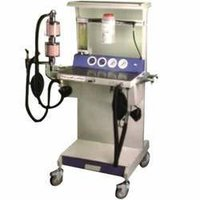Anaesthestia Machine