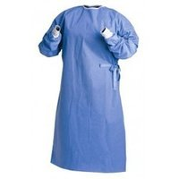 Sms Surgeon Gowns