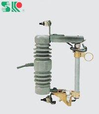 Porcelain Power Cutout Fuse (XM-1)