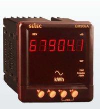 Energy Meter Em306a