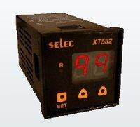 Programmable Timer Xt532