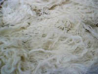 Spinning Mill Cotton Yarn Waste (TYPE PSFC-453)