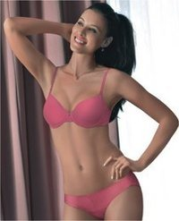 High Spirits Bra 62
