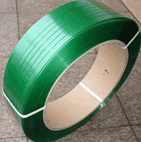 Wire Industry Pet Strap
