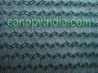 Bird Net