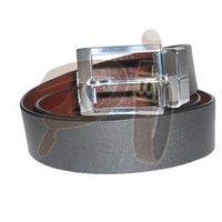 Fancy Formal Belt (Reversible)