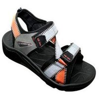 Gents Floater Sandals (OTIK 505)