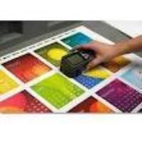 Offset And Mini Offset Printing