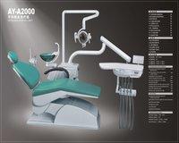 Dental Unit (Ay-A2000)
