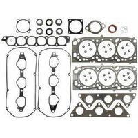Head Gasket For Mitsubishi Galant