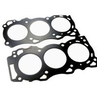 Head Gasket For Honda Accord