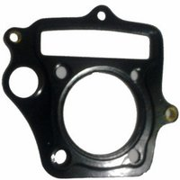 Head Gasket For Hero Honda Splendor