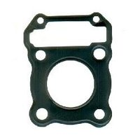 Head Gasket For Bajaj Pulsar