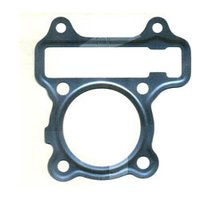Two Wheeler Head Gasket
