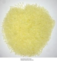 Parboiled Swarna Rice 5mm