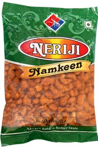 Peanuts Namkeen
