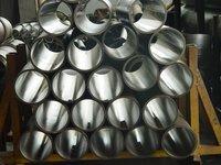 Hydraulic Cylinder Honing Tube