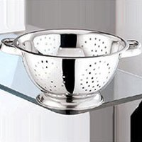 Stylish Deep Colander