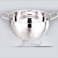 German Colander