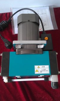 Great Wall MP-201 Oil Free Diaphragm Vacuum Pump