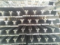 Aluminium Conductor Rail For Transporting