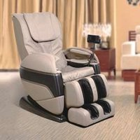 Full Body Deluxe Massage Chair