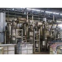 Jet Dyeing Machines Services
