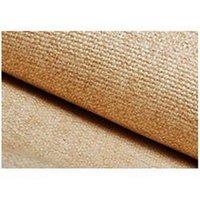 Vermiculite Fabric