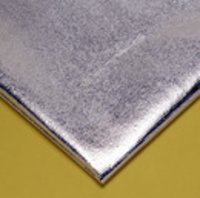 Duct Cover Fabric