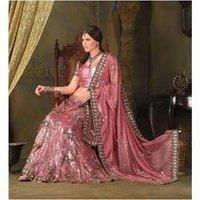 Bridal Designer Lehengas