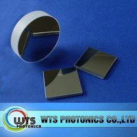 Optical Glass Mirror