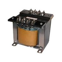 Step UP Transformer