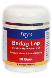 Bedag Lep Herbal Medicine