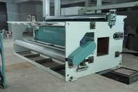 Spunbond Fabric Making Machine