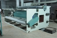 Double Beam Spunbond Line Machine