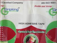 Pvc Shrink Label Sleeve