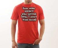 Plain And Printed T-Shirt