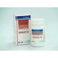 Lenalidomide 25 mg