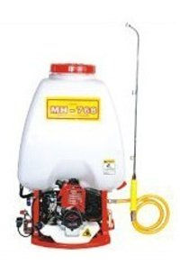 Knapsack Power Sprayer (MH768)