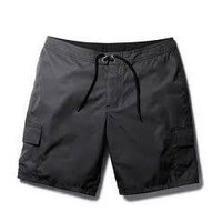 Men'S Trunk Shorts
