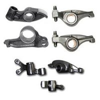 Rocker Arm Assemblies