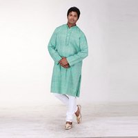 Fancy Designer Kurta
