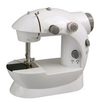 Mini Sewing Machine (MSM-02)