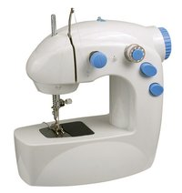 Mini Sewing Machine (MSM-03)