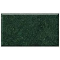 Plain Green Marble Slabs